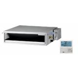 Unité Intérieure Gainable CL12R.N20 LG CLIMATISATION - Climatisation Inverter Multi-Split