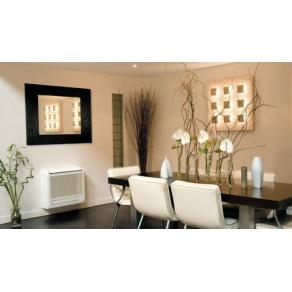 Mono Split De 25 m² à 35 m²