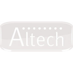 Altech - Mono Split
