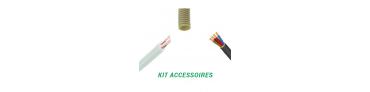 Kit Accessoires 3/8 - 5/8
