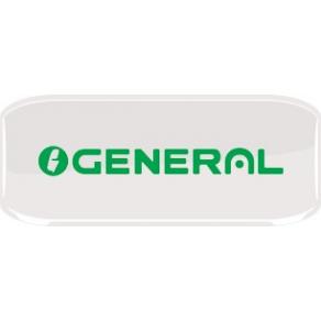 General Fujitsu - Mono Split