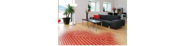 PAC De 45 m² à 75 m²