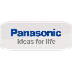 Panasonic - Climatiseur Gainable