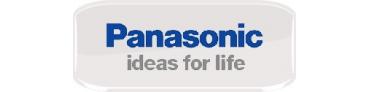 Panasonic - Pompe à Chaleur Chaud Seul
