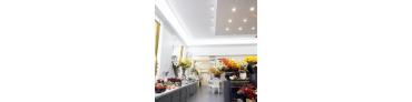 Gainable De 80 m² à 110 m²