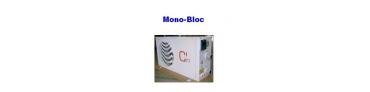 PAC Mono Bloc