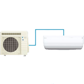 Climatisation Mono-Split