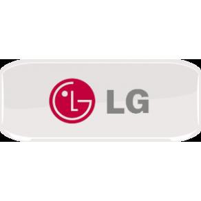 Climatisation Multi Split LG