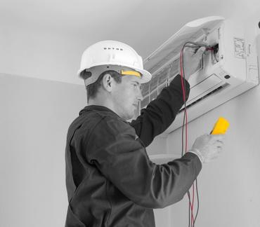 Comment installer une clim reversible soimeme climatiseur with comment installer une clim - Comment installer une clim reversible ...
