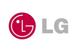 logo clim lg