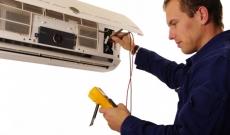 Installation d'un climatiseur réversible en 7 étapes