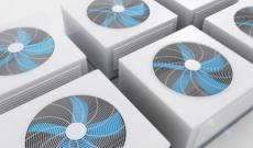 Climatisation gainable : installation et fonctionnement