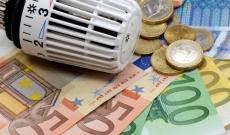 Economies de chauffage : 10 astuces pour réduire votre facture