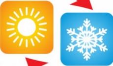 Comment régler la température de sa climatisation durant de fortes chaleurs ?