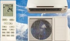Découvrez trois bonnes raisons d'assurer l'entretien de votre climatisation