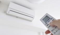 Cinq astuces pour rester au frais en ménageant son climatiseur