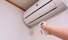 Pourquoi préférer une climatisation fixe réversible à un climatiseur mobile