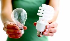 Top 5 des éco-gestes à la maison pour réduire sa facture d'énergie