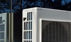 Prix d'une climatisation pour sa maison : les choses à savoir