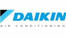 Climatisation Daikin : nos conseils d'achat