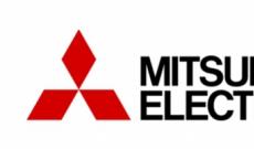 Les climatiseurs Mitsubishi : nos conseils d'achat