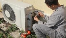 Pourquoi faire mettre en service sa climatisation par un professionnel ?